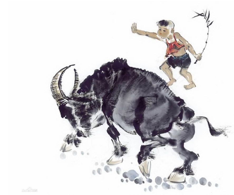11月里的属牛人需要提防一个人, 切记切记