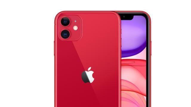 网友: 现在在用iPhone6, 有没有必要换, 换哪款呢