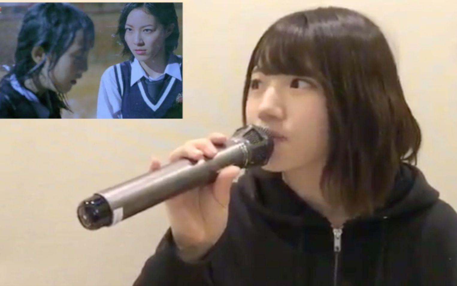 170708 AKB48 村山彩希