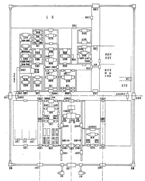 电路 电路图 电子 户型 户型图 平面图 原理图 600_747 竖版 竖屏