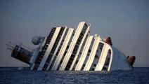 """美国称70亿只能""""沉""""海底,英国找中国帮忙,结果一神器轻松解决"""