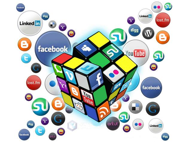一点资讯自媒体_在自媒体时代,传统新闻行业受到了哪些挑战?