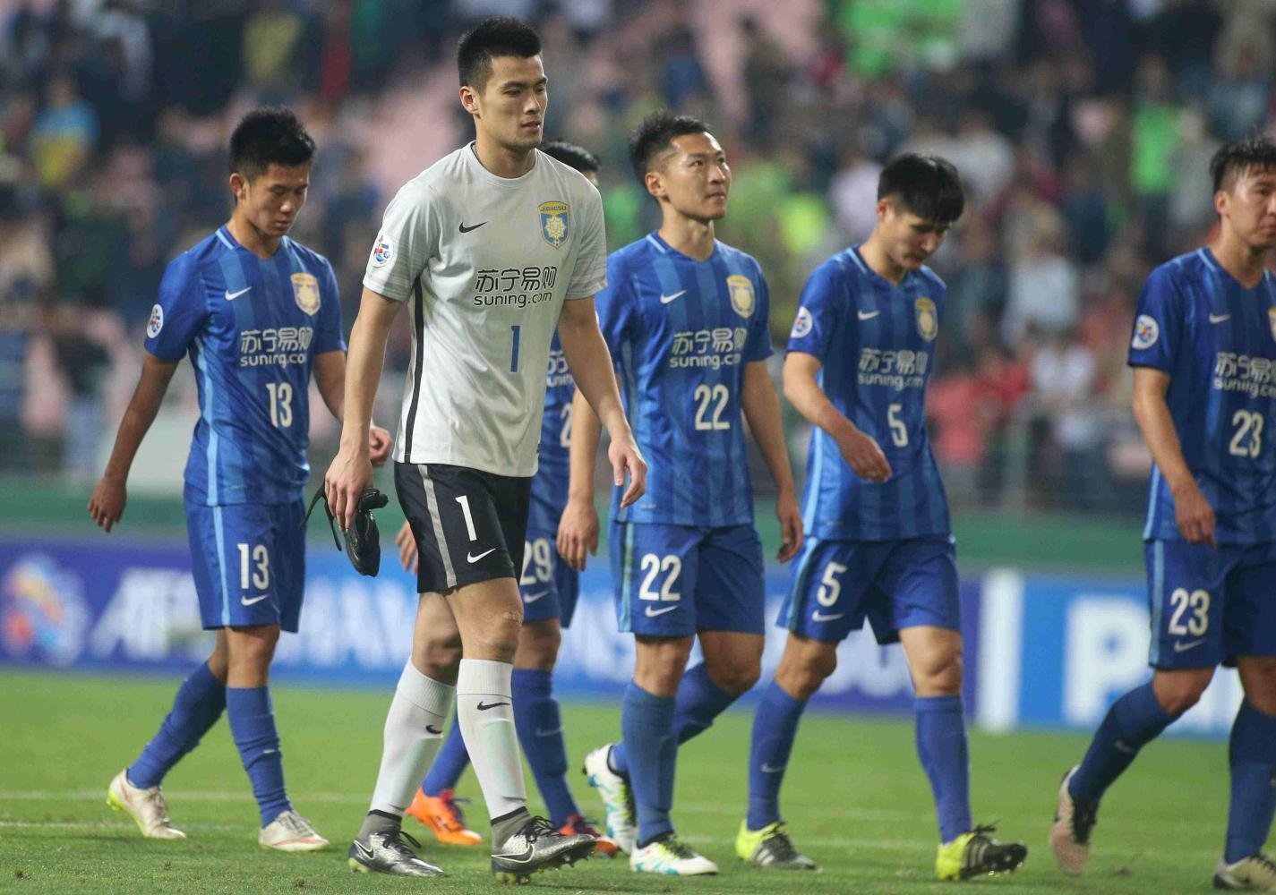 2011上海主要体育赛事