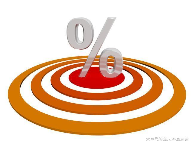 五险一金个人缴费占税前工资的百分之多少?