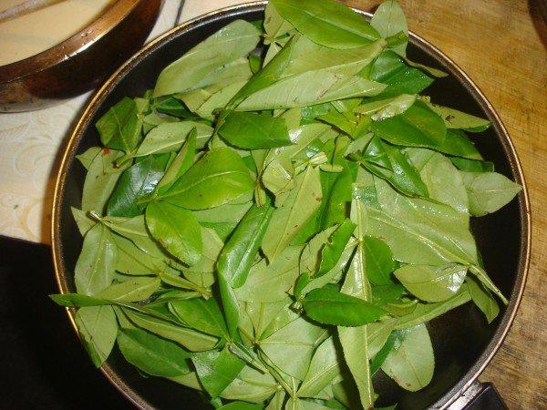 花椒叶可凉拌,煮汤,炒菜,油炸,包饺子,调面糊做饼等,最简单的吃法