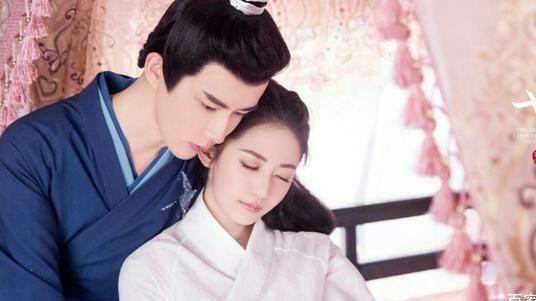 3月份即将上线的电视剧,杨幂、李易峰、任嘉伦、孙俪的作品都有呈现