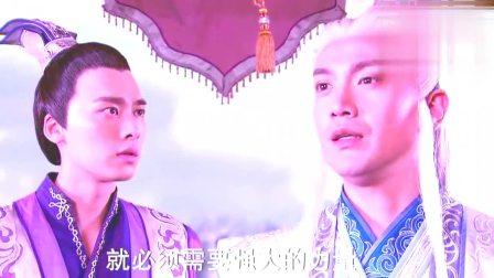 【古剑奇谭】(主越苏)虐+肉+卖蠢深井冰的的视频泪崩图片