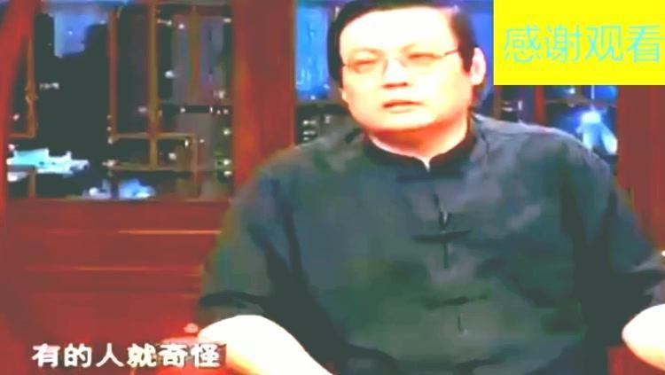 中国人为什么对奥运会失去兴趣了,梁宏达一语道破天机,很有道理