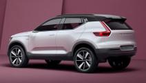 没买车的有福了,这五款SUV必成2018最抢手车型
