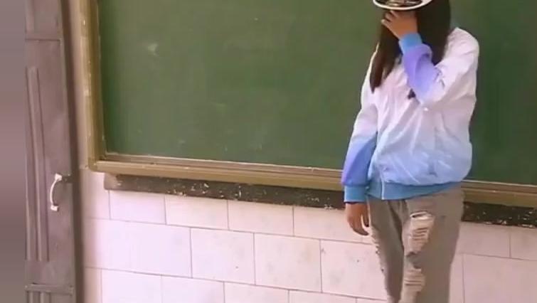 25-擘饼会(2005.2.11)_土豆视频