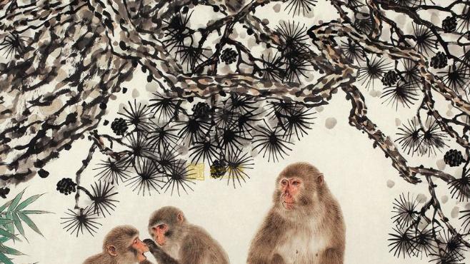"""肖猴人: 2020年有一""""坎""""难过去, 熬过后将一生福禄双全"""