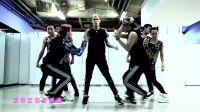 《电话皇后》蔡依林 (舞蹈版