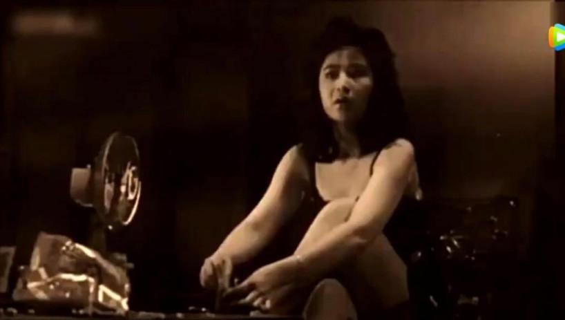 大哥电影网姨妈_被黑社会老大发现后直接杀了大哥 0 观看 电影小天地 01:35 情侣婚前