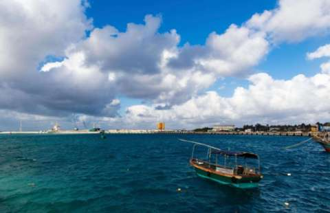 这个辖西沙群岛,中沙群岛,南沙群岛的岛礁及其海域的城市总面积达到