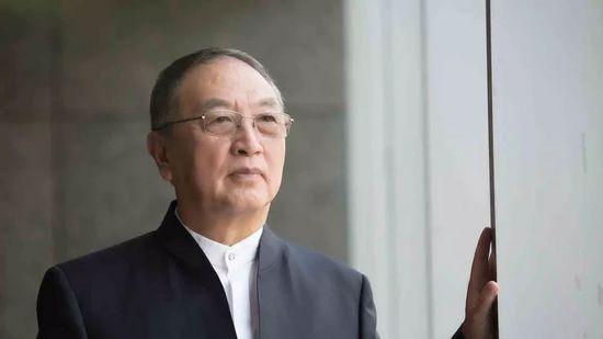 福布斯中国领袖榜: 马云马化腾 任正非柳传志登上榜单