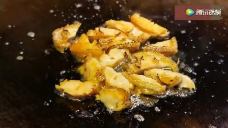 日本街头美食鲍鱼烧烤, 日本的街头美食还是很不错的!