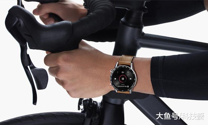 1199元,更好体验的荣耀智能手表来了,你觉得如何?