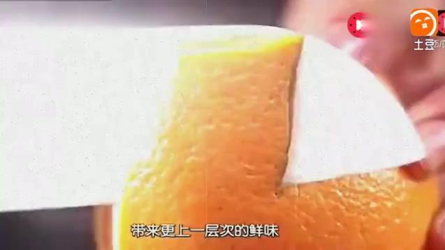 米其林三星主厨刘一帆独家秘诀教你做红烧肉,肥瘦相间,香甜松软,入口即化!