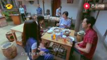 厨王争霸: 明星们吃早饭,赵丽颖要吃6碗混沌,被嘲讽大胖子!