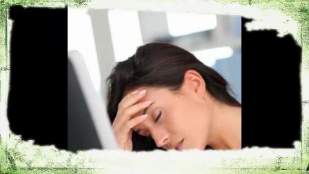 乳房疼有发烧怎么回事