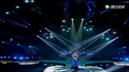 纳西情歌 陈思思2011年新歌图片