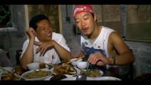 中国客家人的地道家常菜,梅菜扣肉,牛肉丸,家里的味道
