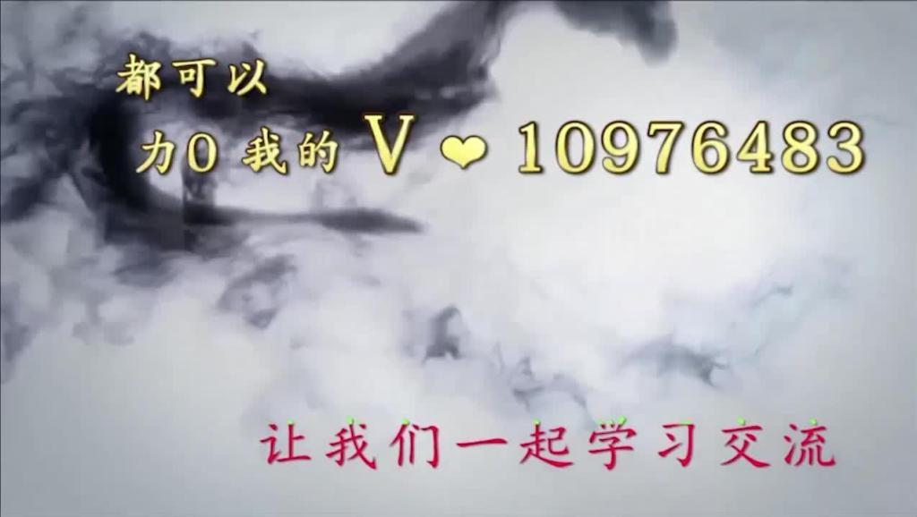古筝浏阳河杨娜妮中国古曲网