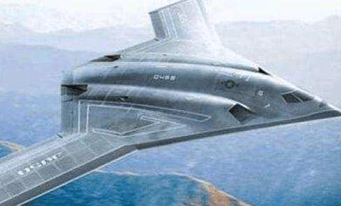 美军改进旧战机, 研发新轰炸机, 新型轰炸机又将何时问世?