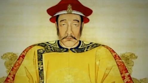 皇太极靠着努尔哈赤留下的这套制度, 征服蒙古入驻中原