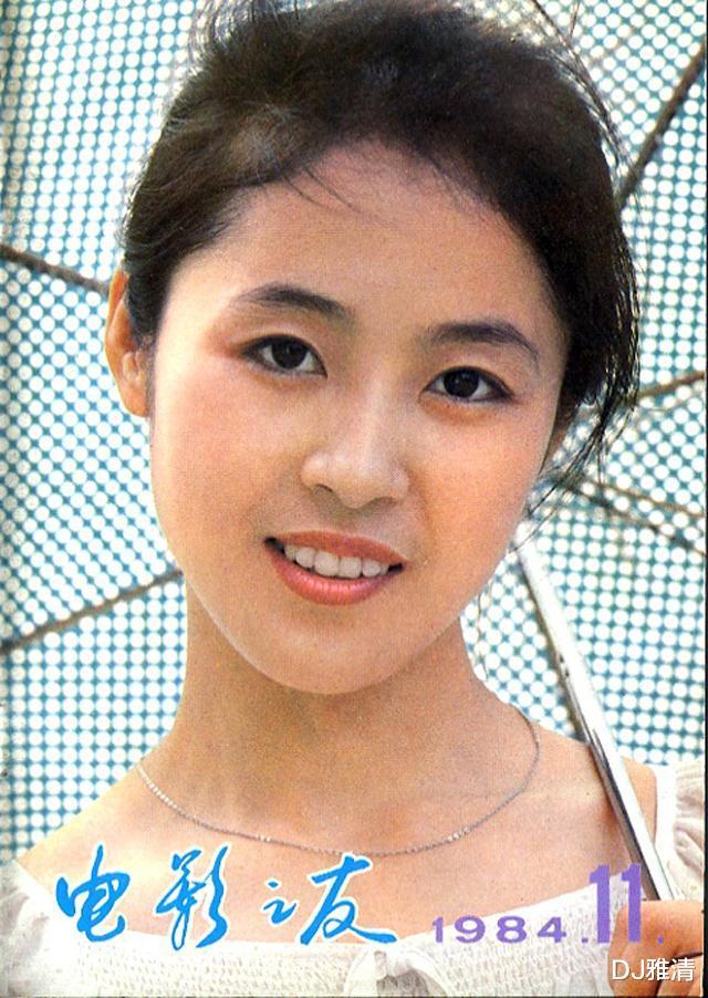 尤其是那些长得漂亮的美女明星,我国曾出现过一股出国潮,而且其中数位都加入了外国籍,已经不幸去世了