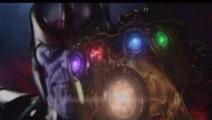 5分钟带你看懂漫威宇宙神器6颗「无限宝石」能力与起源介绍