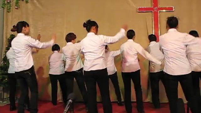 打开 打开 基督教歌曲《你是耶稣我的恩主》 打开 耶稣是光(基督教