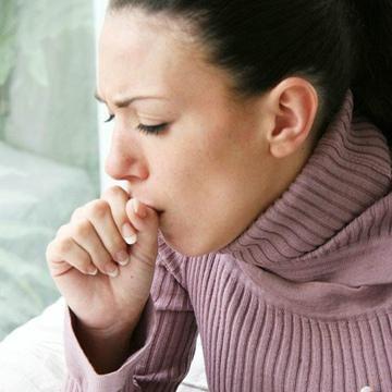 很多中老年朋友整夜整夜的咳嗽,旁人听着都感觉到难受,更别说本人了.