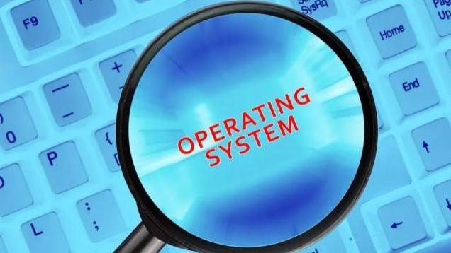 """""""外国系统换层皮就是国产操作系统了  """"真相是怎样的"""