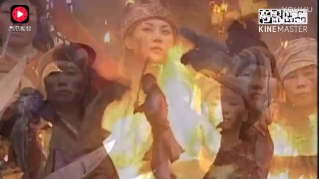 9万 用土豆app打开                  刘德华《天意》1994年成名曲 正图片