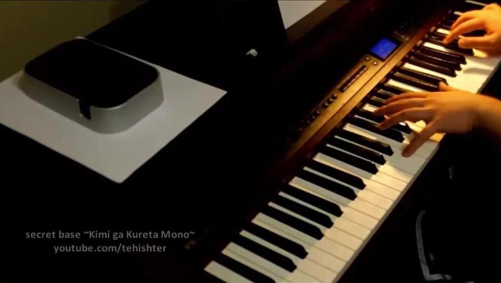 儿童钢琴曲谱网 儿童钢琴教学计划