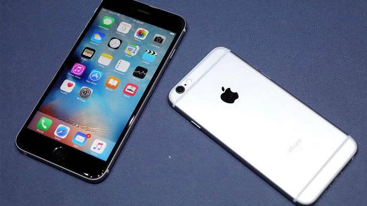 就差了一个s, 为什么iPhone6不行了, 6s还能再战2年