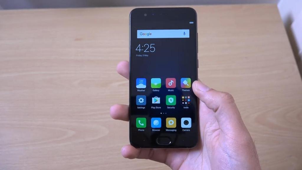 雷军独宠!最值得买的一部小米手机: 保值率超iPhone!