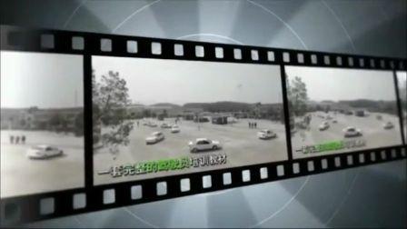 2013新规捷达学车视频教程科目2五项必考全套动作技巧方法图解