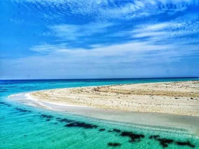 叫板巴厘岛, 完爆马尔代夫
