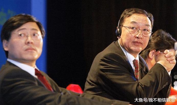 骂不醒的联想, 扶不起的杨元庆, 联想电脑国内卖高价再次炸锅