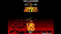 拳皇97 老k大门一局打出6个兰芝山,包王心里是奔溃的