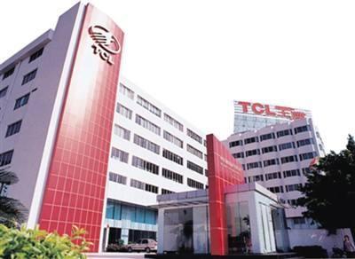 TCL低调CEO李东生:千亿巨头终成鹰之蜕变(图1)