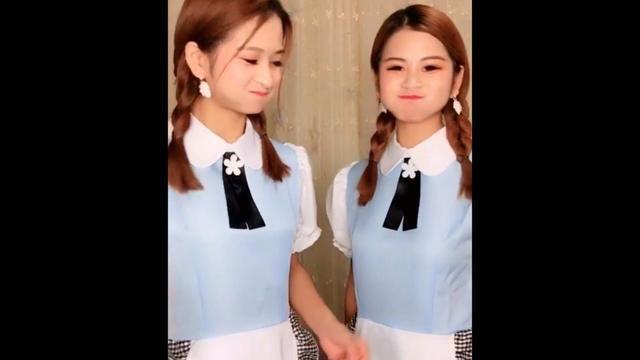 日本美女机器人上市AI女友的出现对我们有什么影响