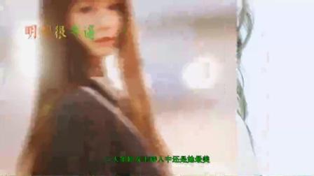 沈梦晨吴昕靳梦佳,芒果台的三大年轻女主持人中,还是她最美。