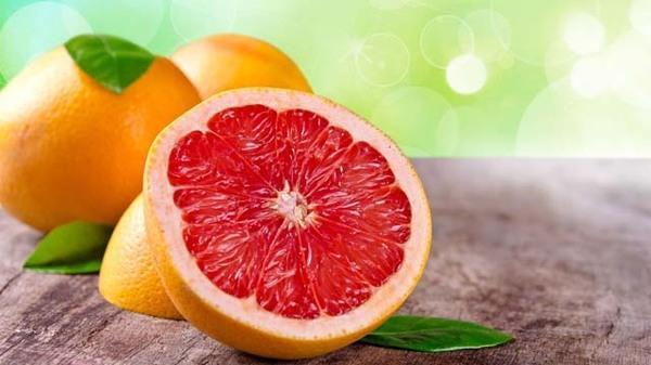 吃水果有益健康的普遍共识