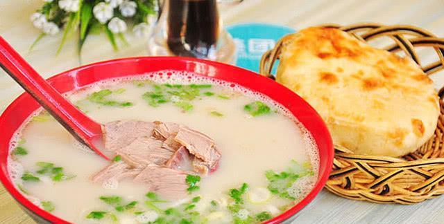 炖羊肉汤, 这两味调料万万别放, 否则汤不鲜还没营养, 炖了白炖!