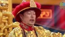 王牌对王牌: 张国立 张铁林 王刚20年后再演经典《纪晓岚》