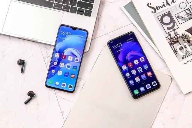 果真在清4G手机库存? vivo新机上架, vivoZ5价格再次刷新!