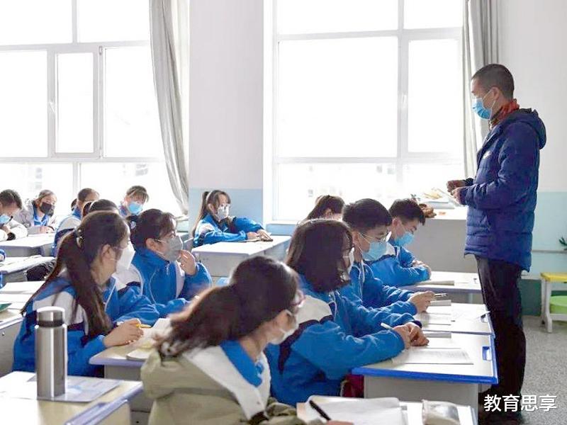 高考改革新方案, 江苏高考又有新变化, 高三考生和家长看懂了吗